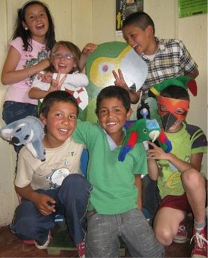 Amigos_de_las_aves