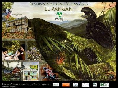afiche_pangan1-2