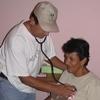 Copia_de_jornada_de_salud_Paujil_100_
