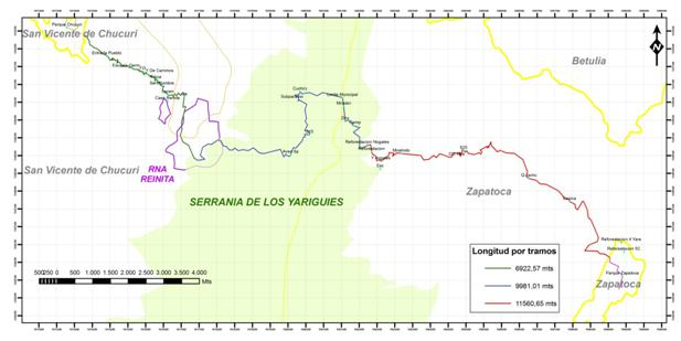 mapa_reinita