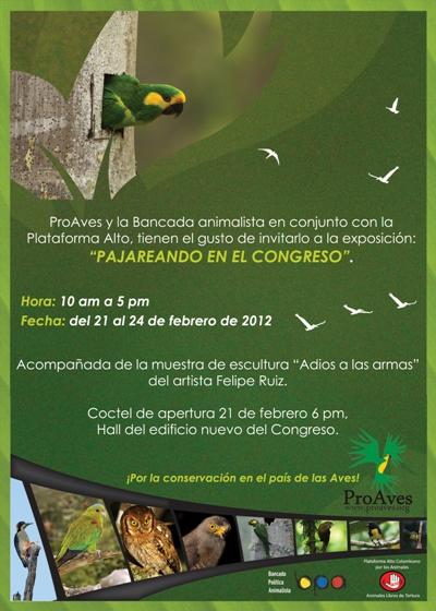 Invitacin_Expo_Congreso