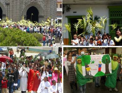 collage_domingo_de_ramos