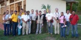 Foto1._Participantes_reunion_Grupo_Ceruleob