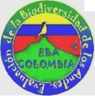 EBA_Colombia