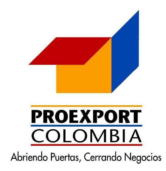 Proexport