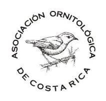 asocostarica