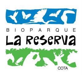 bioparque
