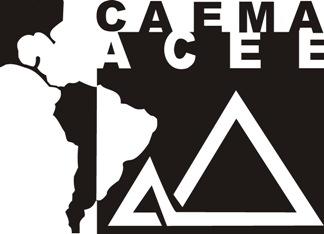 caema_mapa