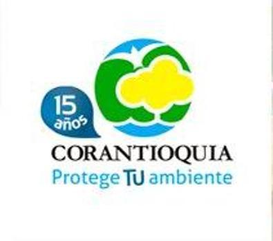 corantioquia