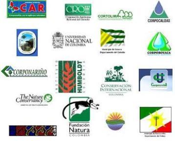 logos_para_taller_polylepis-3