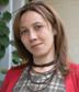 Ana_Avila