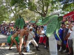 Festival de alas en jard n antioquia proaves for Jardin antioquia fiestas 2016