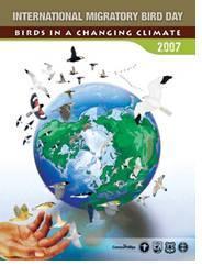 Afiche_dia_internacional_aves_migratorias_2007