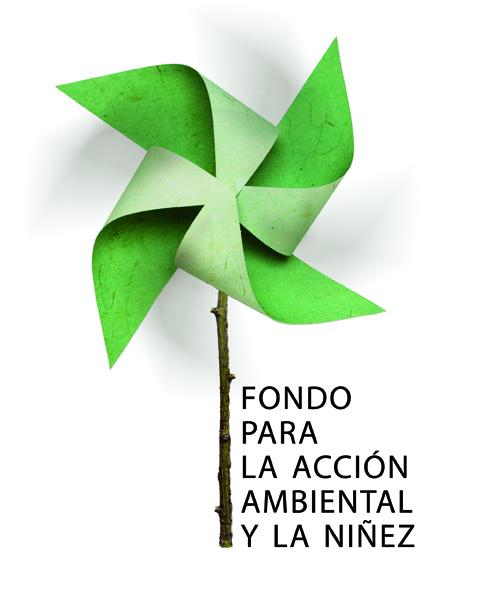 FondoPAA_