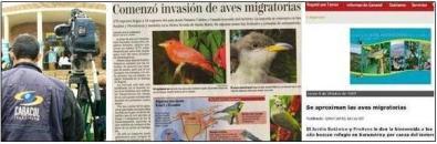 mosaico_cubrimiento_migratorios_2007