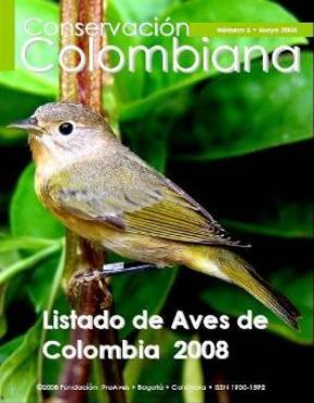 CC_listado_2008