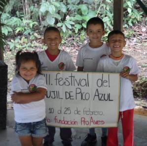 Inicio_festival_paujil