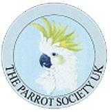 parrotsociety