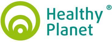 Healthy_Planet_Logo
