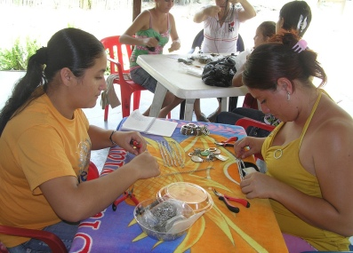 mujeres_trabajando