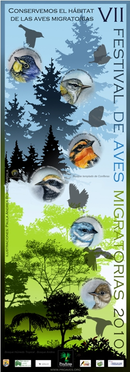 Afiche_migratorias_2010_final_copy