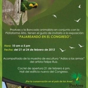 Inicio_Expo_Congreso