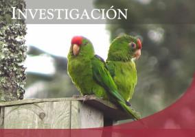 investiga2014
