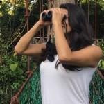 sara_ines_lara