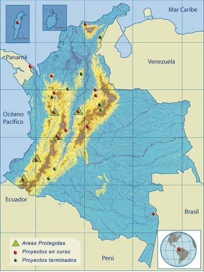 mapaProavesZona