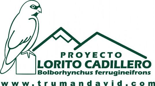 Logo_ProyectoCordillera