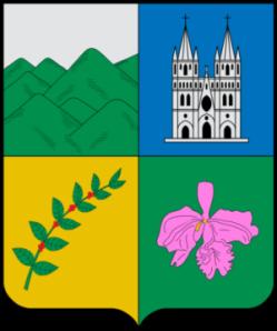 escudo_antiguo_de_Jardin_svg
