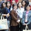 incio_of_Cumbre_Cerulea_Bogota_Oct_21_2008_108