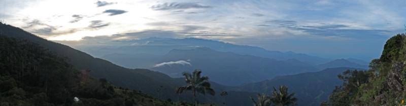 panoramica 4_low