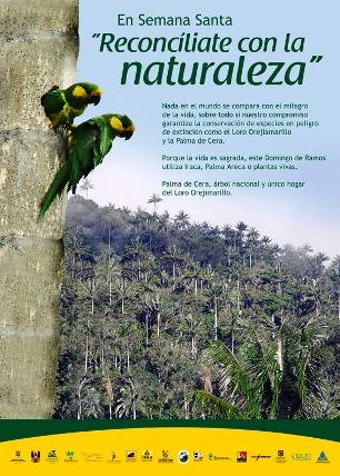 Afiche_Reconciliate_con_la_Naturaleza_2007