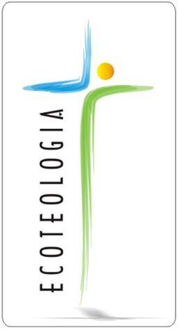 Ecoteologia