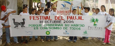 Festival_mundial_de_Aves_Quinchas_2004_AQG__21_