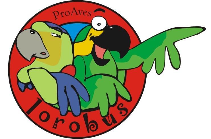 Logo_Lorobus