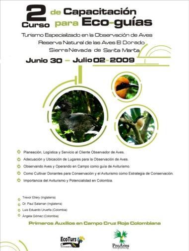 poster_fecha_30_junio