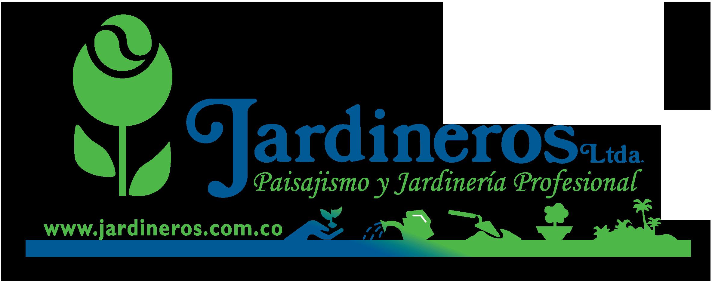Jardineros_