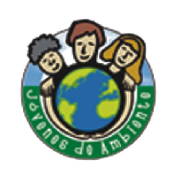 Logos_Jovenes_de_Ambiente