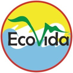 EcoVida