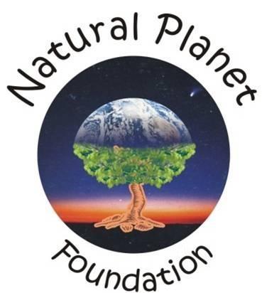 Natural_Planet