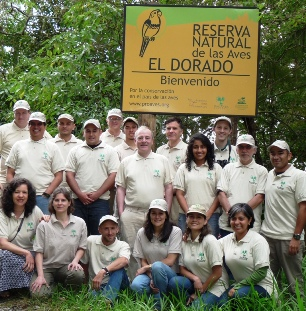 Copia_de_El_Dorado_Consejo-2