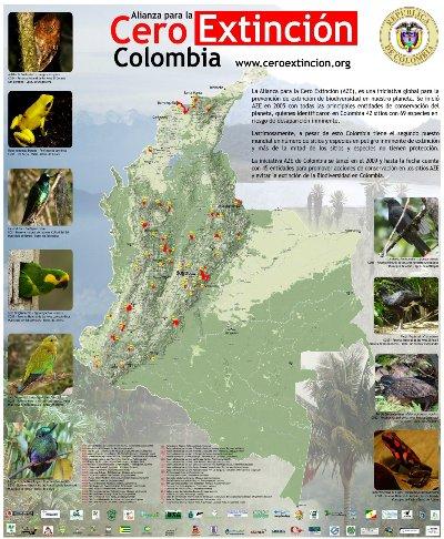 WEB_MapaAZE_Espanol