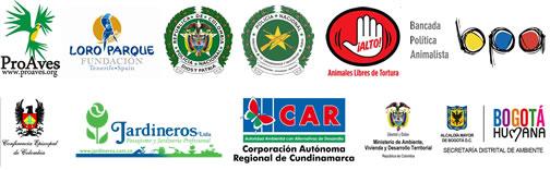Logos_Reconciliate