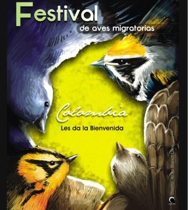 Afiche_Festival