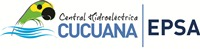 Logo_Cucuana_low