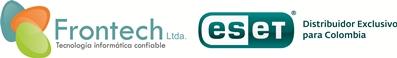 Logo_Frontech_ESET_edit