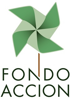 logo_fondo_accion_peq