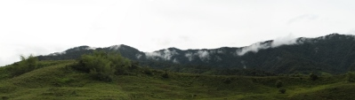 panoramica1_SA_low